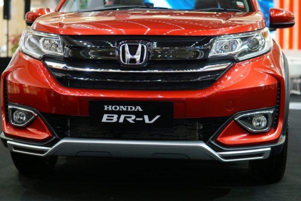 Cicilan Honda Brv Surabaya