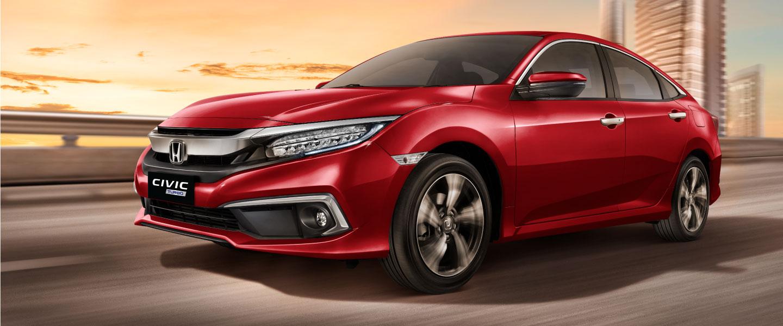 Kelebihan Kekurangan Harga Honda Civic Terbaru Perbandingan Harga